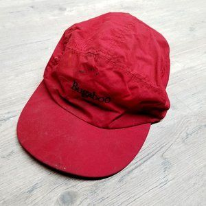 Vintage Columbia Bugaboo Camp Hat. Awesome! RARE!